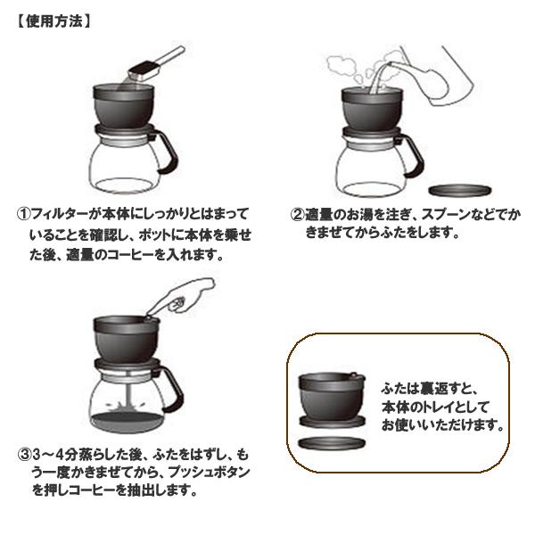 macma_coffee2.jpg